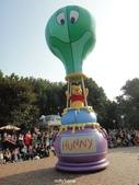 迪士尼樂園:遊行018.JPG