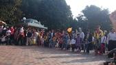 迪士尼樂園:遊行053.jpg