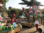 迪士尼樂園:遊行028.JPG
