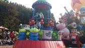 迪士尼樂園:遊行049.jpg