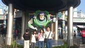 迪士尼樂園:遊行055.jpg