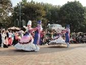 迪士尼樂園:遊行022.JPG
