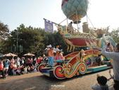 迪士尼樂園:遊行010.JPG