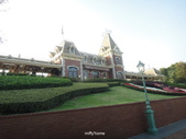 迪士尼樂園:迪士尼1005.JPG
