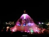 迪士尼樂園:迪士尼1066.jpg