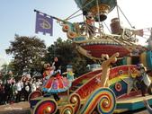 迪士尼樂園:遊行011.JPG