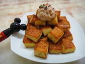 烘焙甜點食材照片:DSC09300.JPG