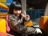 迪士尼樂園:迪士尼2037.JPG