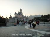 迪士尼樂園:迪士尼1021.JPG