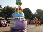迪士尼樂園:遊行019.JPG