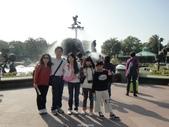 迪士尼樂園:迪士尼2002.JPG