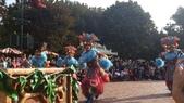 迪士尼樂園:遊行030.jpg