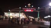 迪士尼樂園:迪士尼1067.jpg