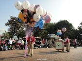 迪士尼樂園:遊行006.JPG