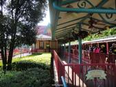 迪士尼樂園:迪士尼2010.JPG