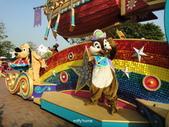 迪士尼樂園:遊行014.JPG
