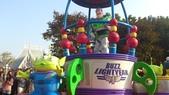 迪士尼樂園:遊行050.jpg