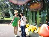 迪士尼樂園:迪士尼2020.JPG