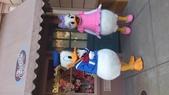 迪士尼樂園:遊行059.jpg