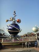 迪士尼樂園:迪士尼1009.JPG