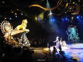 迪士尼樂園:迪士尼1027.JPG