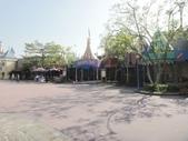 迪士尼樂園:中午2001.JPG