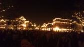 迪士尼樂園:美國小鎮.jpg