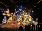 迪士尼樂園:迪士尼1032.JPG