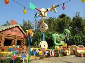 迪士尼樂園:迪士尼2034.JPG