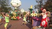 迪士尼樂園:遊行041.jpg