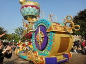 迪士尼樂園:遊行016.JPG