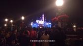 迪士尼樂園:迪士尼1047.jpg