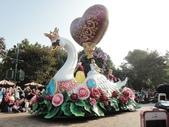 迪士尼樂園:遊行023.JPG