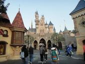 迪士尼樂園:迪士尼1020.JPG