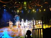 迪士尼樂園:迪士尼1031.JPG