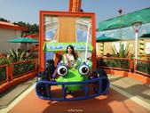 迪士尼樂園:迪士尼2038.JPG