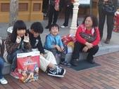 迪士尼樂園:遊行058.jpg