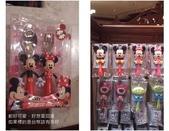 迪士尼樂園:迪士尼1059.jpg