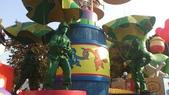 迪士尼樂園:遊行052.jpg