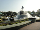 迪士尼樂園:迪士尼1002.JPG