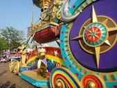 迪士尼樂園:遊行015.JPG