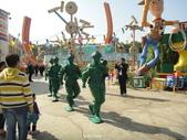迪士尼樂園:迪士尼2023.JPG
