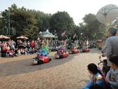 迪士尼樂園:遊行032.JPG