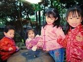 生活照:小孩.jpg