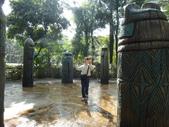 迪士尼樂園:中午2022.JPG