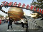 迪士尼樂園:迪士尼1008.JPG