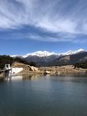 2019/04/5~12 西藏之旅:扎塘魯措