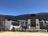 2019/04/5~12 西藏之旅:魯朗林海-餐廳
