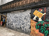 2019/3/31多納温泉:多納部落