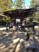 2019/12/8~13和歌山高野山丶熊野古道、姫路城:金剛峯寺